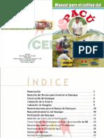 peces2web.pdf