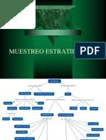 Muestreo estratificado.pdf
