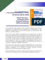 Renvoisé, Patrick - Neuromarketing.pdf