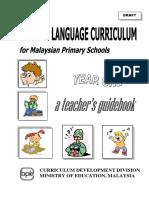 02 - Year 1 Guide Book.pdf