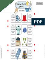 Materialpaket_Kleidung.pdf