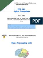 08 Basic Processing Unit5