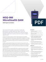 msq900-ds-cab-tm-ae