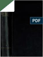 Ferenczi_Bausteine_zur_Psychoanalyse_I_Theorie_text.pdf