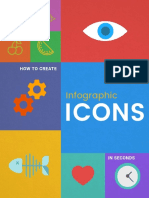 How to Make Icons