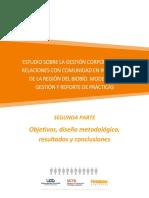 Ejemplo de Analisis Cualitativo Con Obj. y Resutados