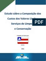 Ct Limpeza Bahia 2016 Versao 1 0