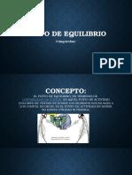 PUNTO-DE-EQUILIBRIO-costos-2.pptx