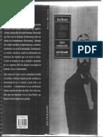 jesus ranieri camara escura.pdf