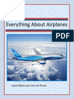 Evrything abt planes.pdf