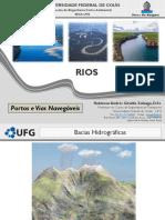 Pvn a04 Rios