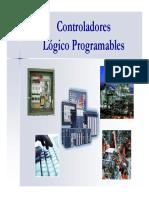 clase de PLC RevisadoV3.pdf