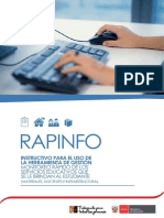 instructivo_rapinfo_0