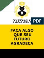 alcateia_apresentacao.pdf