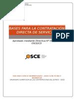 Bases Contratacion Directa Alimentos (1)