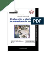 Cuaderno 1 Evaluación y ajustes de máquinas de coser.pdf