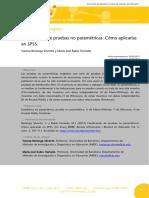 pruebas estadisticas en investigaciòn.pdf