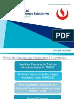 UPC ACCIDENTES ESTUDIANTILES EPE_2015.pdf