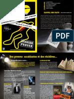 Dossier Pontons Flingueurs 2017