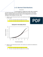 05_HW_Assignment_Biostat.docx