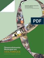 MunicipalPort.pdf