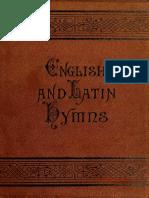 english and latin hymns.pdf