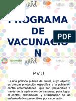 04- Esquema de Vacunacion -Lineamietos 3ª SNS 2016 (1)