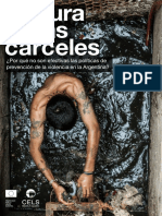 TorturaEnLasCarceles.pdf