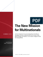 The%20New%20Mission%20for%20Multinational.pdf