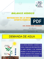 EXPOSICION BALANCE HIDRICO - HUAMACHUCO (2).pptx