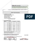 TEST DE PERCOLACION.xlsx.pdf