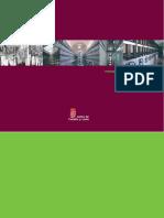 Archivologia.pdf