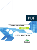 mastersizer_2000_main_manual.pdf