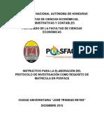 Instructivo_EPDI