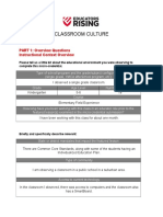 classroomculturesubmissionform docx