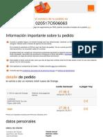 020517O506063.pdf