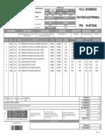 01-0FF01-0770246.pdf