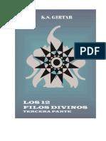 Los 12 FILOS Divinos Tercera Parte.pdf