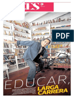 jorge eslava.pdf