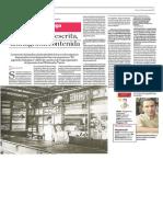 selenco.pdf