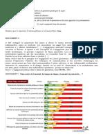 sujet répertoire action collective.doc