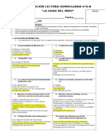 6°A-B prueba LA EDAD DEL PAVO.docx