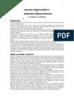 LibrodefarmacologiaPKyanalisisPK.doc