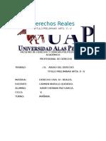 EL ABUSO DEL DERECHO.docx