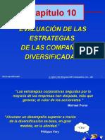 Diapositivas 10