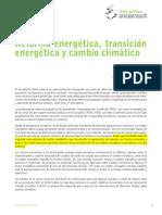 2 Cp Transicion Energetica 1
