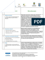 Microberarie.pdf