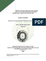 09E00389.pdf