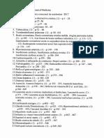 20171119-tematica-medicina.pdf