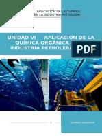 Docfoc.com-APLICACION DE LA QUIMICA ORGANICA EN LA INDUSTRIA PETROLERA.docx.docx